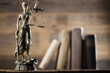 Независимая экспертиза для суда
