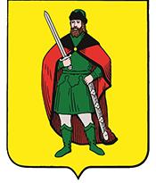 Центр экспертизы в Рязани